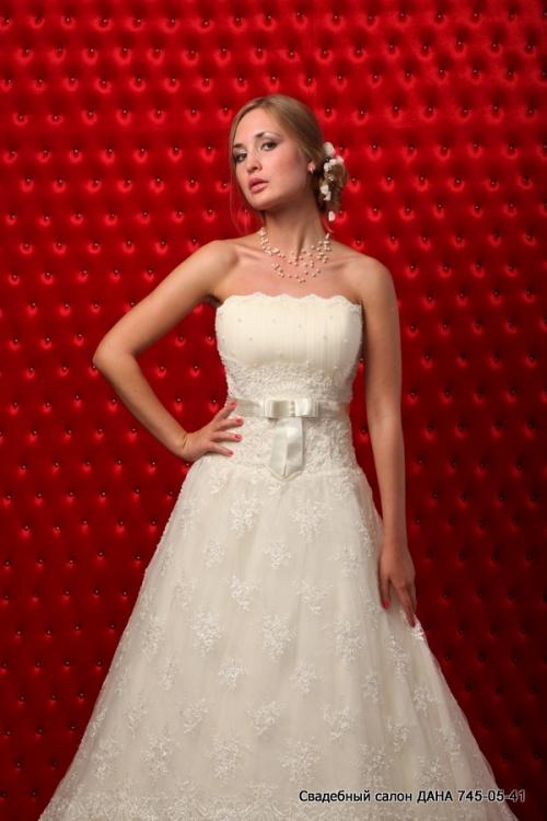 Свадебные платья Свадебное платье  Свадебное платье Мелани
