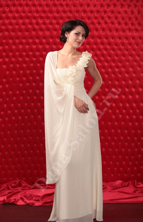 Свадебные платья Модель A 240