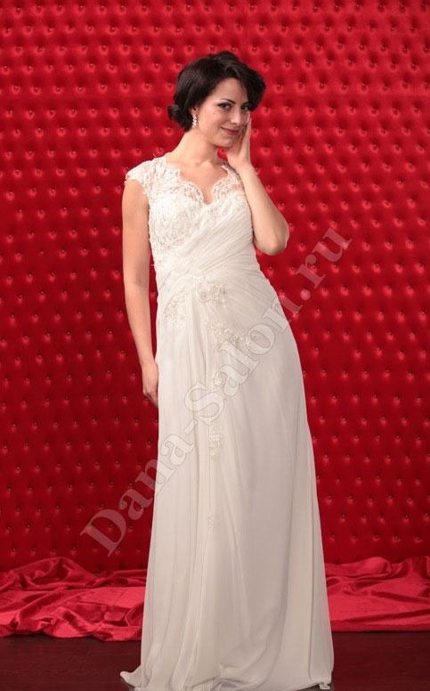 Свадебные платья Модель XZ 15208