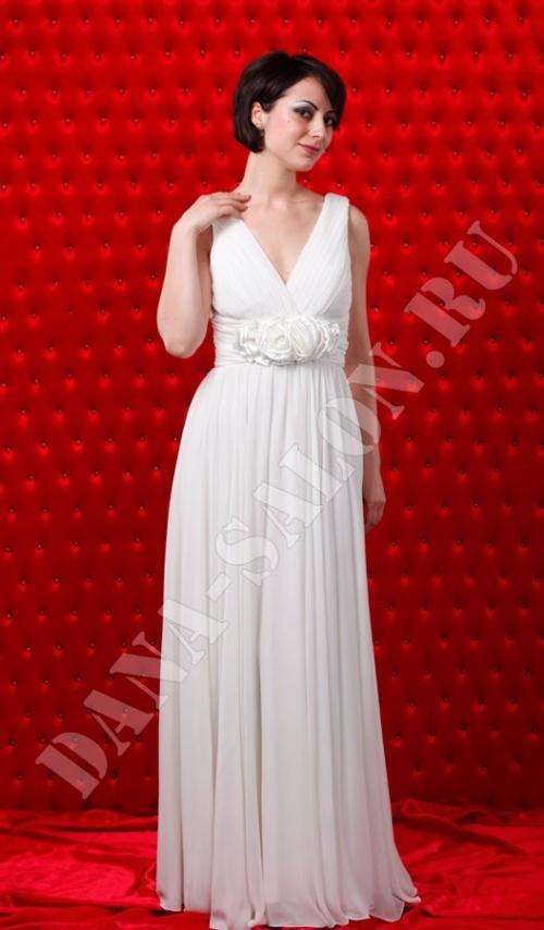 Свадебные платья Модель T 254