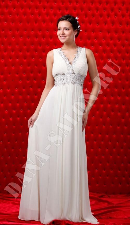 Свадебные платья Глория