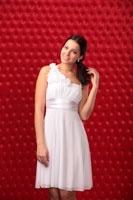 Свадебные платья Свадебное платье  Модель A 242