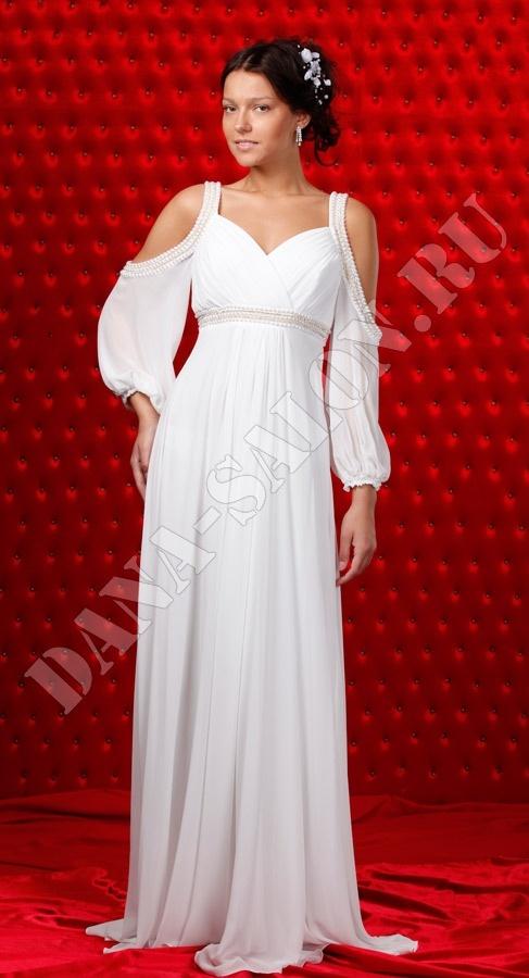 Свадебные платья Модель Т 288