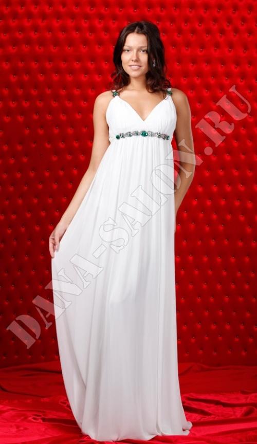 Свадебные платья Модель Т 287