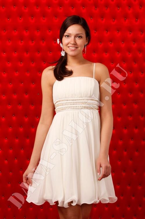 Свадебные платья Свадебное платье  Амелия