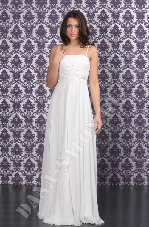 Свадебные платья Модель Милори