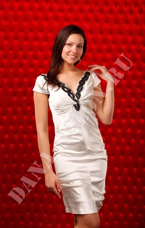 Свадебные платья Модель T 200s