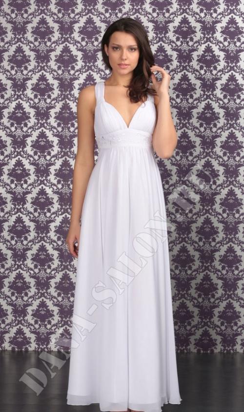 Свадебные платья Модель DM