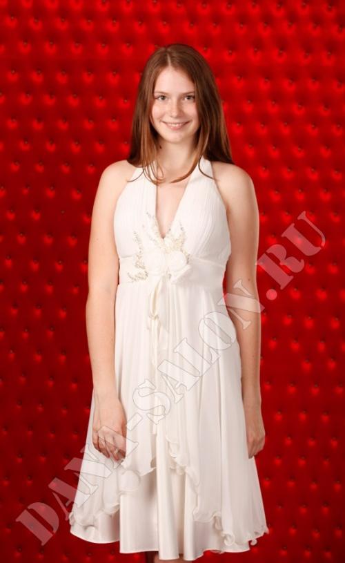 Свадебные платья Модель Т 286
