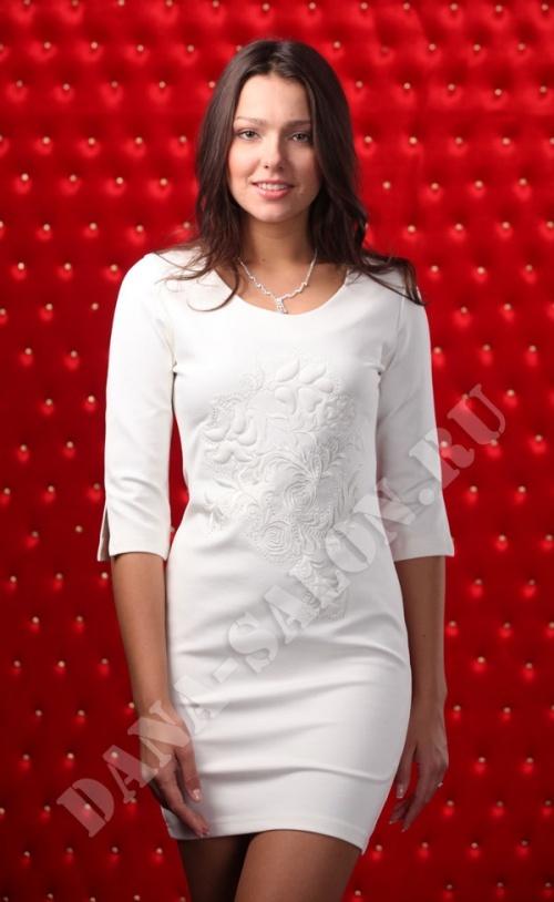 Свадебные платья Модель Т 268