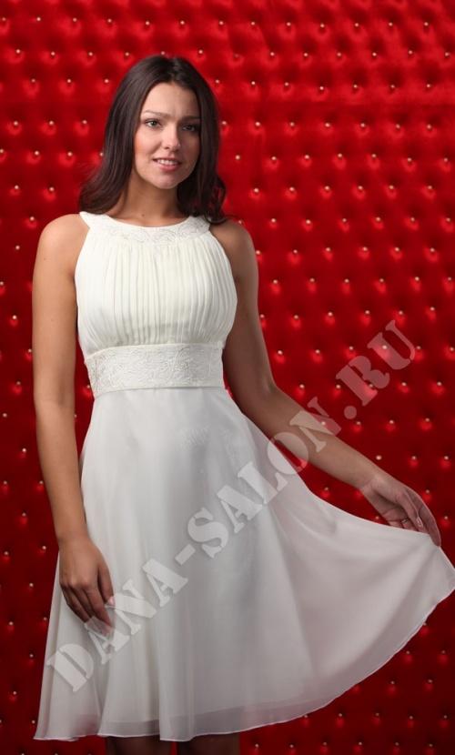 Свадебные платья Милена