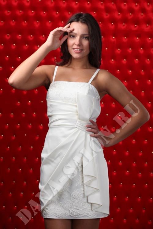 Свадебные платья Свадебное платье  Валерия