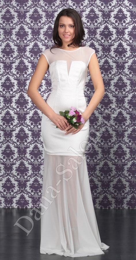 Свадебные платья Эмма