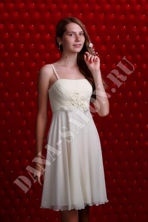 Свадебные платья Свадебное платье  Милори