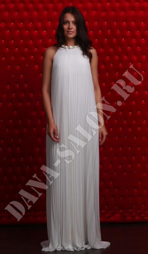 Свадебные платья Свадебное платье  Модель Т 1268