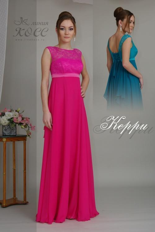 Женские платья Платье  Керри