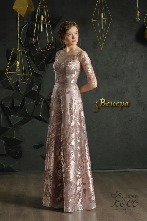 Платья Венера