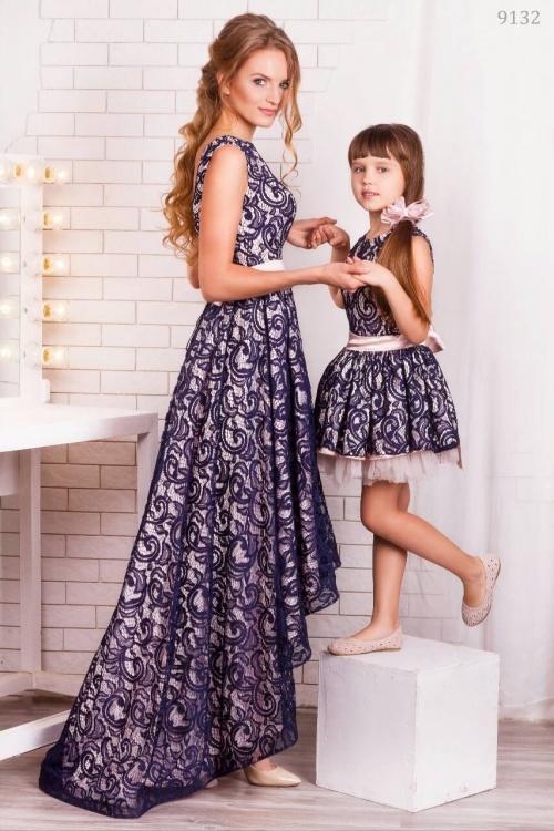 Женские платья Платье  UN 398