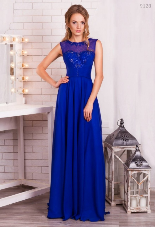 Женские платья Платье  UN 403
