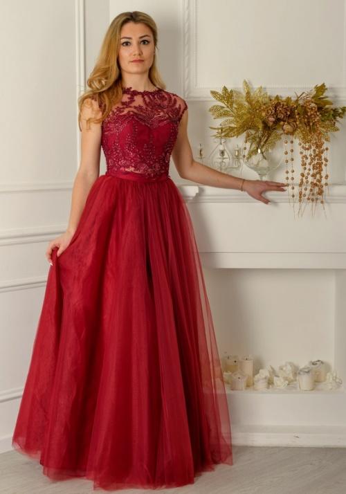 Женские платья Платье  UN 410