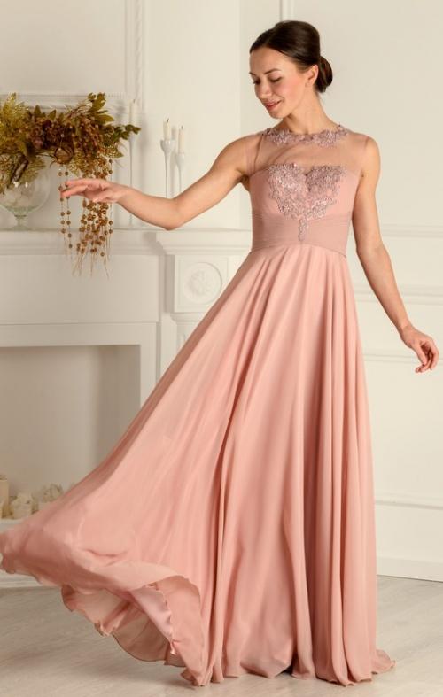 Женские платья UN 413
