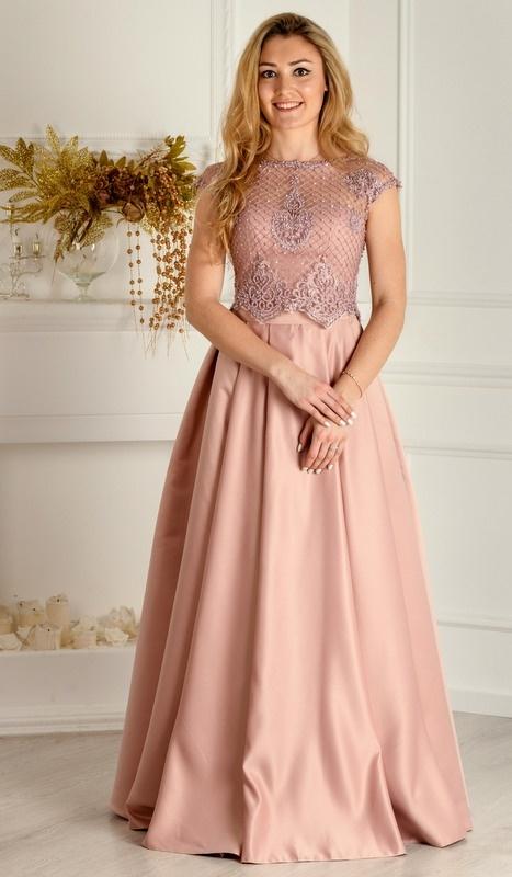 Женские платья Платье  UN414