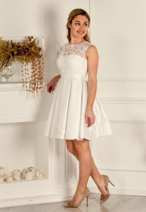 Свадебные платья UN 426
