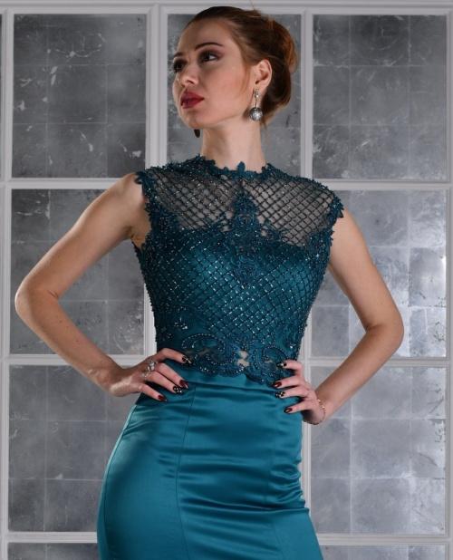 Женские платья Платье  UN 429