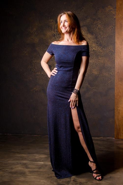 Женские платья Платье  NN 502
