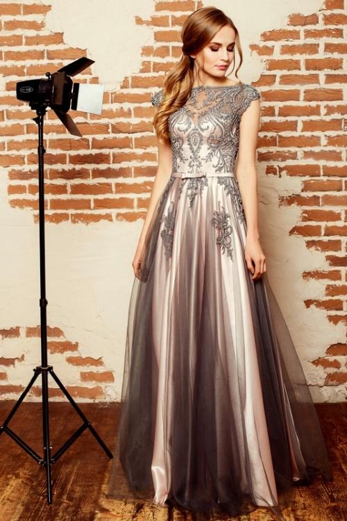 Женские платья Платье  NC 511