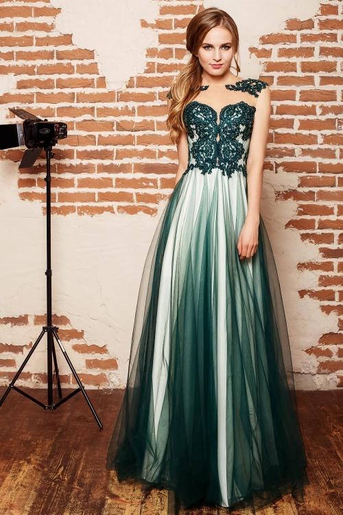 Женские платья Платье  NC 512