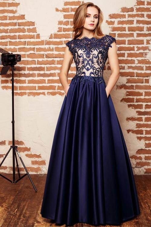 Женские платья Платье  NC 516
