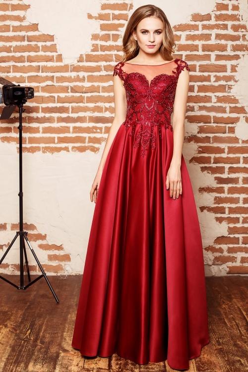 Женские платья Платье  NC 522