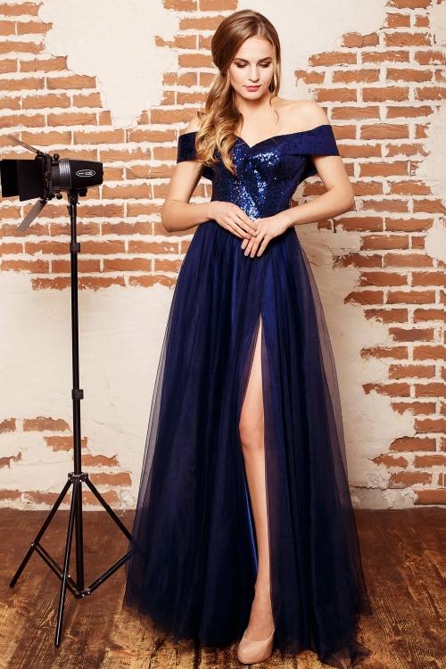 Женские платья Платье  NC 523
