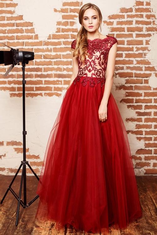 Женские платья Платье  NC 524