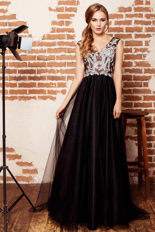 Женские платья Платье  NC 525