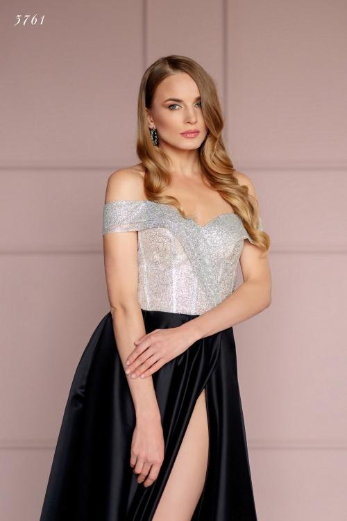 Женские платья Платье  Нора