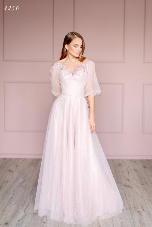 Свадебные платья Свадебное платье  Дана