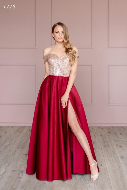 Женские платья Платье  Селена