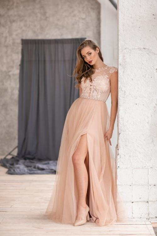 Женские платья Платье  Ариэль