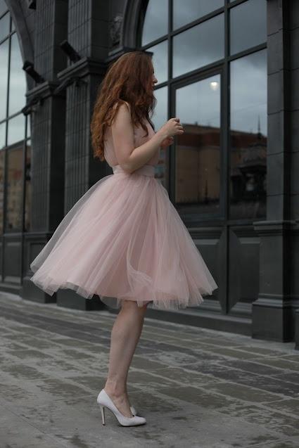 Женские платья Платье  Диодора