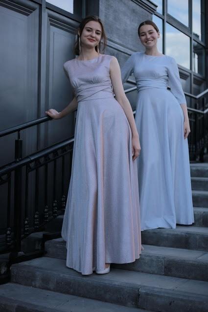 Свадебные платья Свадебное платье  Изабелла