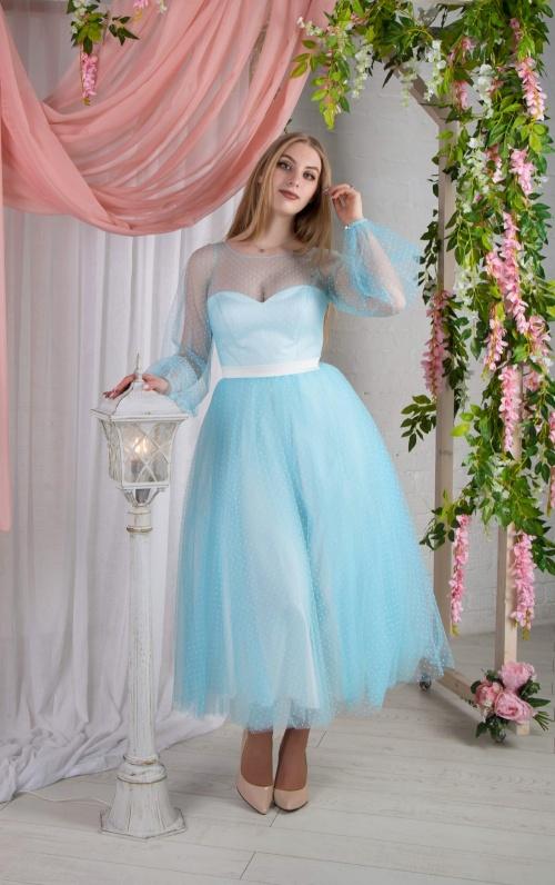 Женские платья Кэтрин