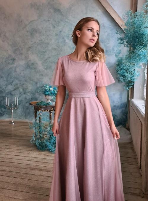 Женские платья Оливия