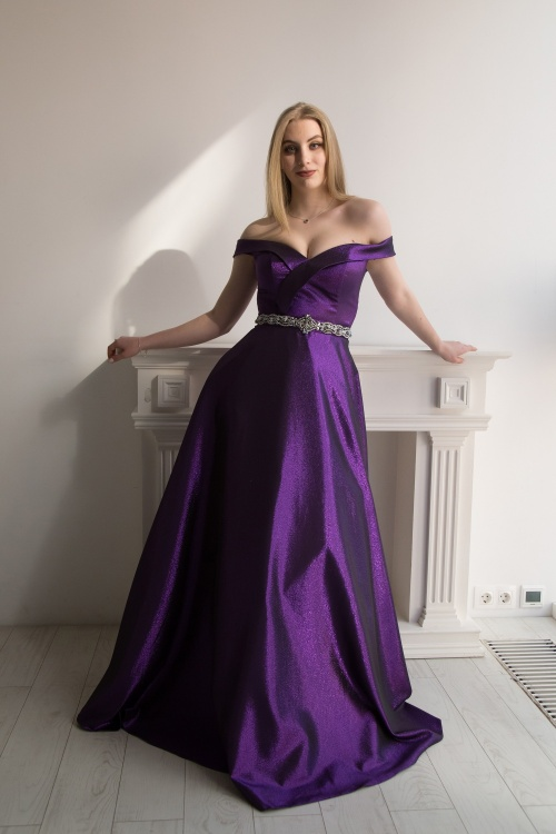 Женские платья Рочелл