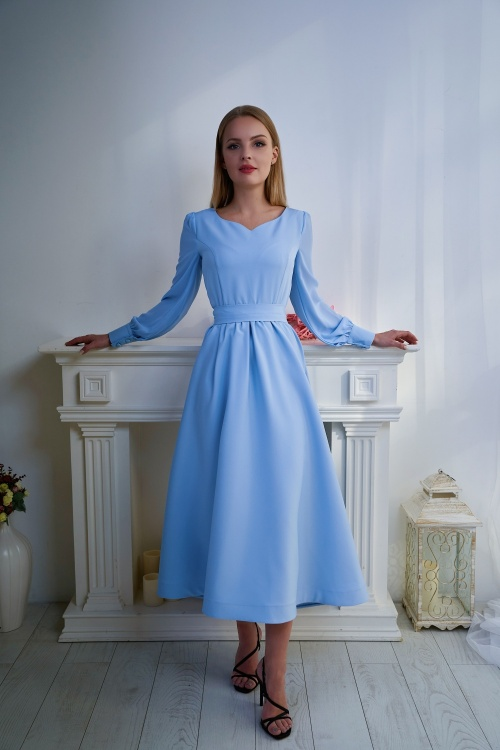 Женские платья Микеле