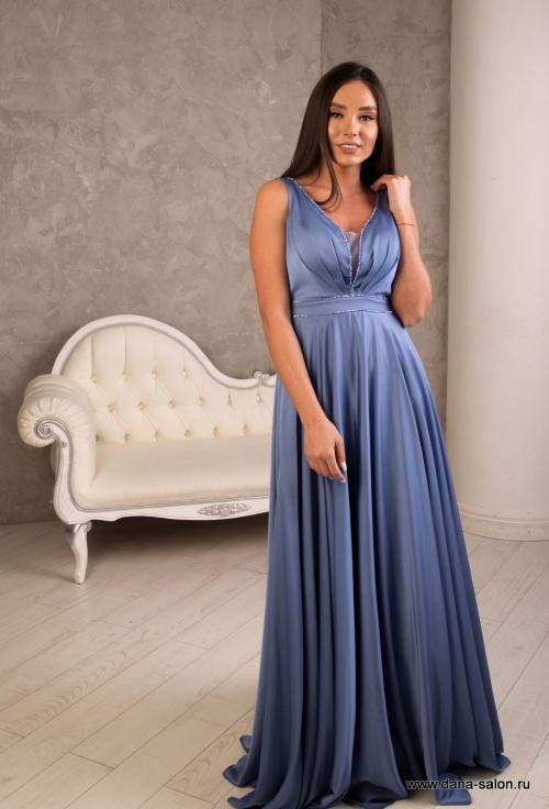 Женские платья Фэйдра