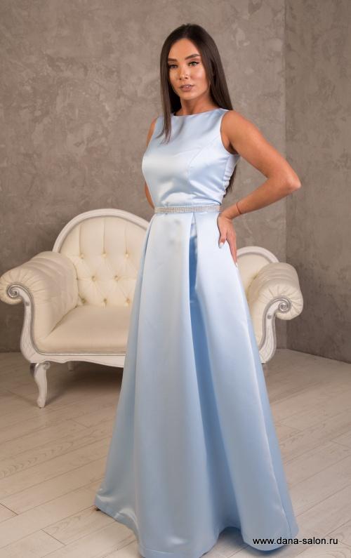 Женские платья Эрлия