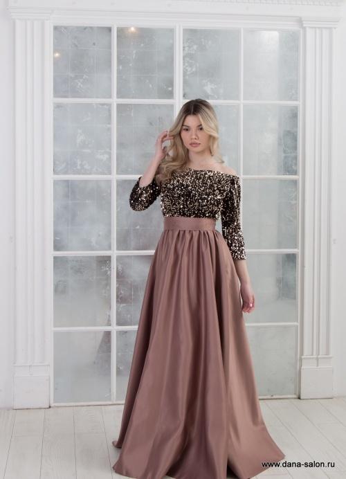 Женские платья Леонелла