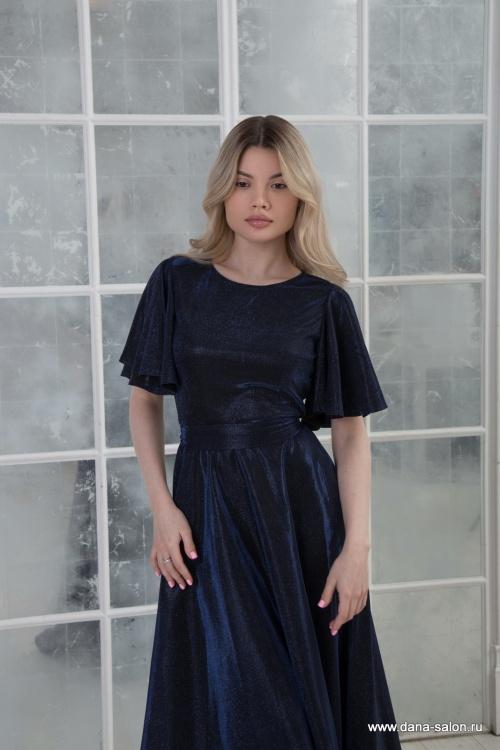 Женские платья Дилетта